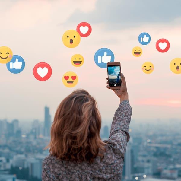 Social Media Influencer Lawyer